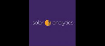 Solar Analytics